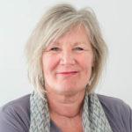 Yvonne Versteeg, coach en trainer